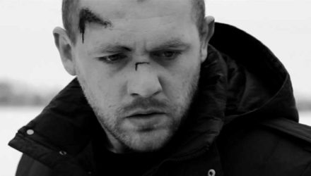 Фильм «Майор» Юрия Быкова. Царство зверя