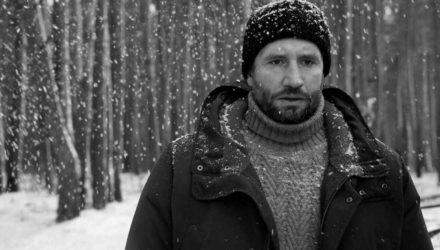 Фильм «Сторож» Юрия Быкова. Дурная бесконечность
