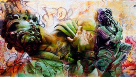 Современное искусство: что это такое и как разобраться в нем