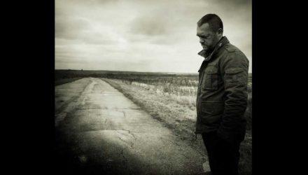 Фильм «Завод» Юрия Быкова. Размышления после просмотра